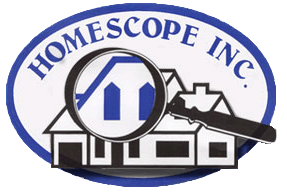 Homescope Incorporated